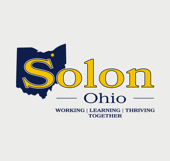 Solon Ohio Site ID