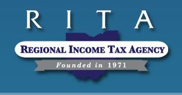 Regional Income Tax Agency logo