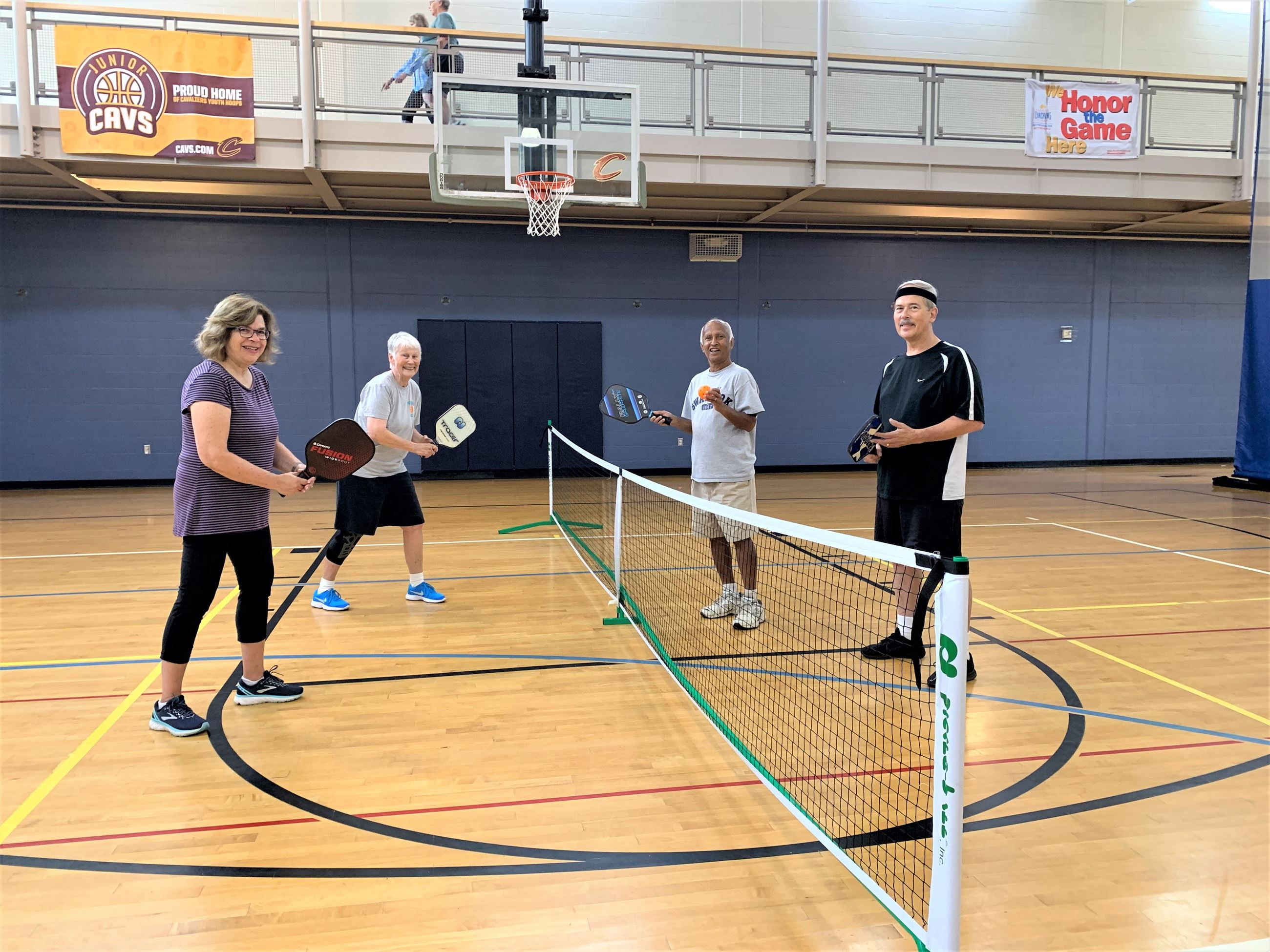 Pickleball.1